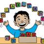 Kosakata (Vocabulary) Salah Satu Syarat Dalam Pemerolehan Bahasa di Pembelajaran Bahasa Inggris